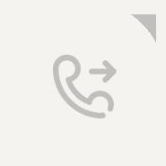客服电话-icon
